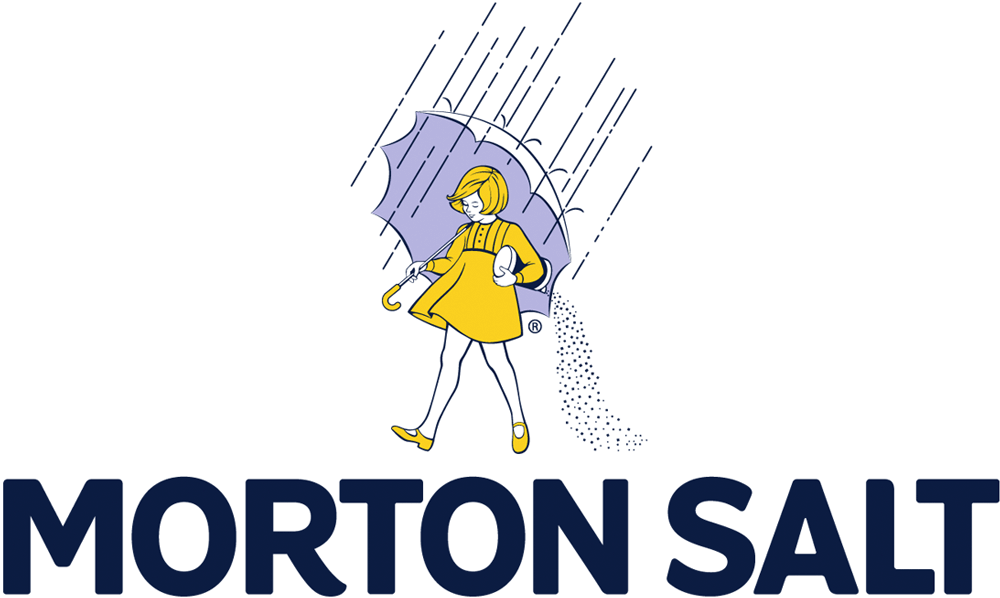 morton_salt_logo_detail.png