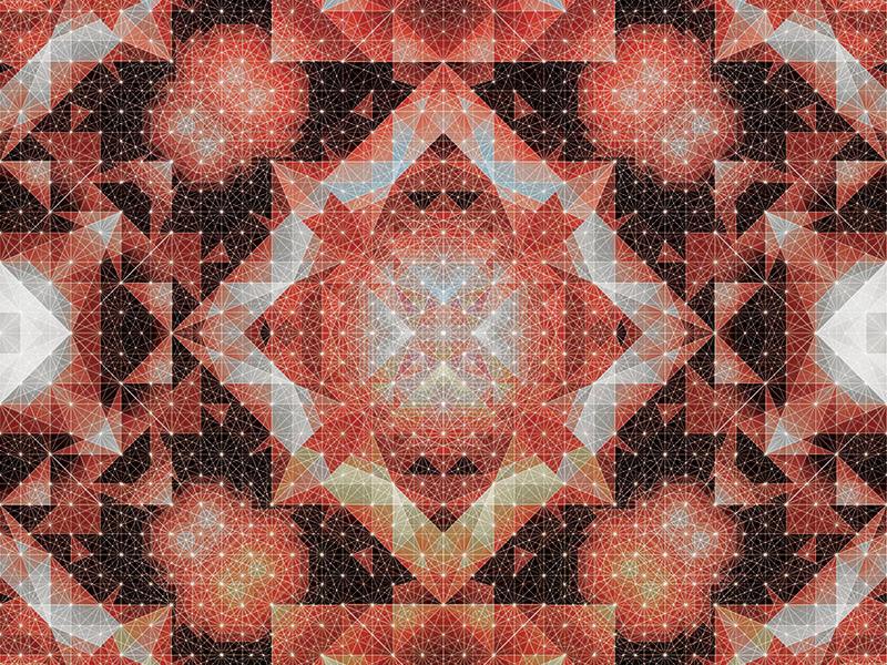 Gilmore-Cover.jpg