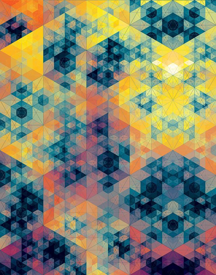 10-23-2011_b_o_900.jpg