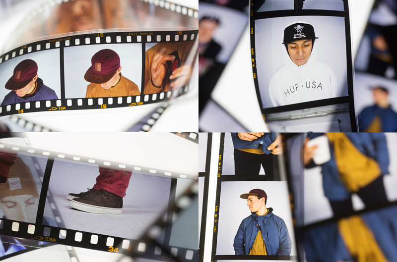 huf_spring_14_look_book_d1_3.jpg