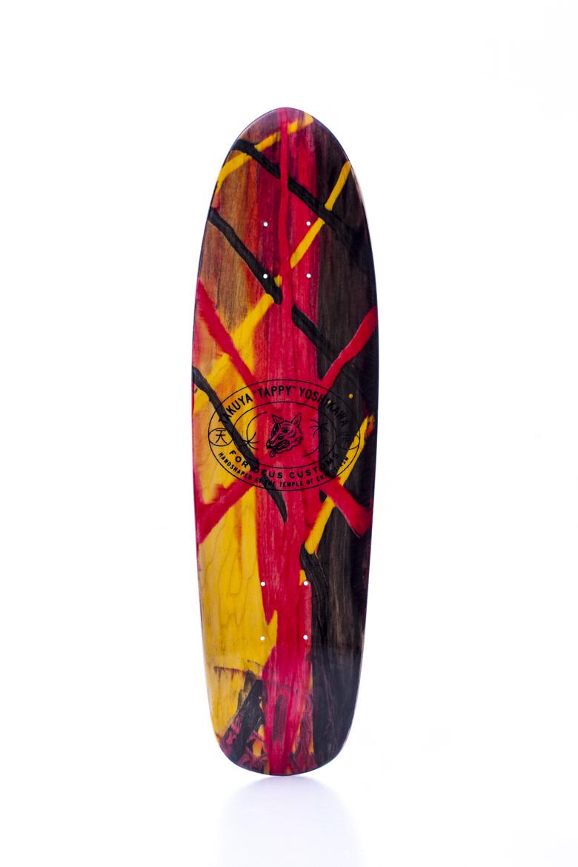 01_28_Tappy_Skateboard00026.jpg