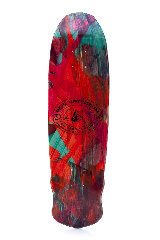 01_28_Tappy_Skateboard00017.jpg