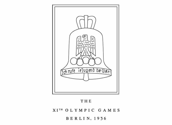 3026311-slide-1936berlinolympiclogo.jpg