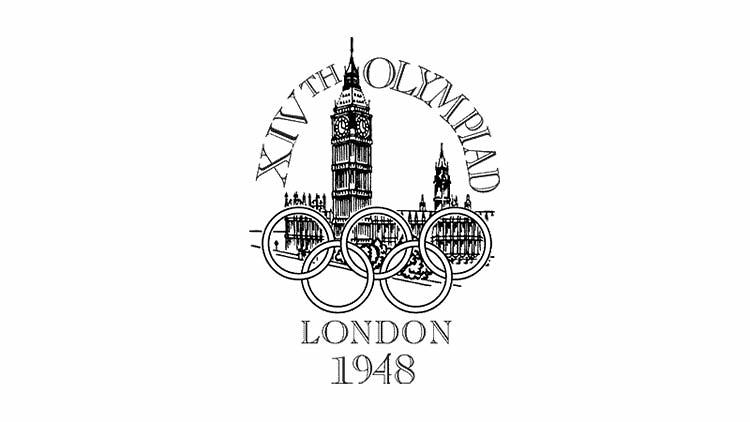 3026311-slide-1948-london-summer-olympics-logo.jpg