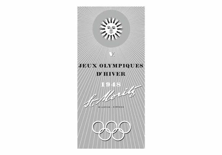 3026311-slide-1948-st-moritz-winter-olympics-logo.jpg