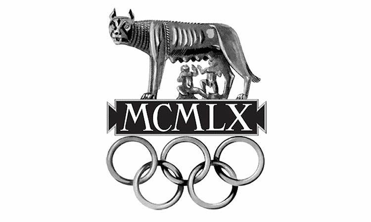 3026311-slide-1960-rome-italy-olympics-logo.jpg