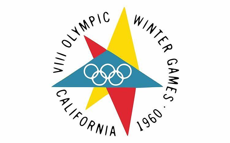 3026311-slide-1960californiawinterolympicslogo.jpg