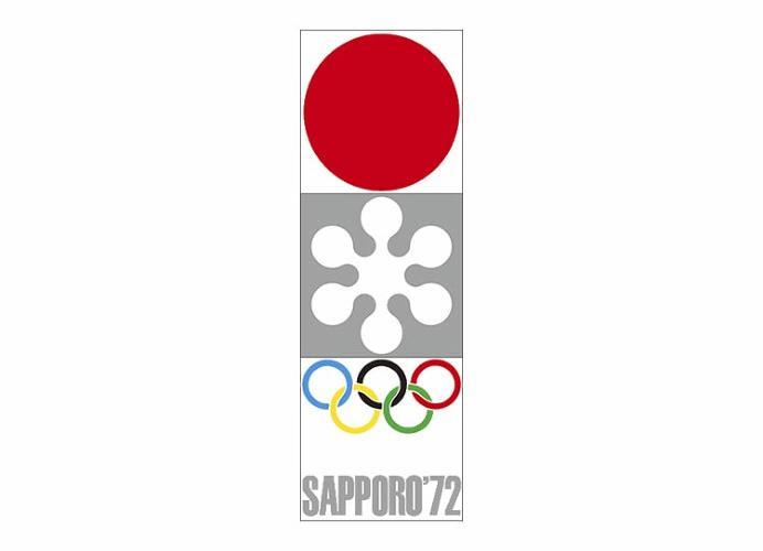 3026311-slide-1972-sapporo-winter-olympics.jpg