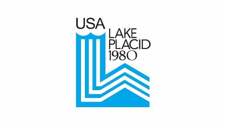 3026311-slide-1980-lake-placid-winter-olympics.jpg