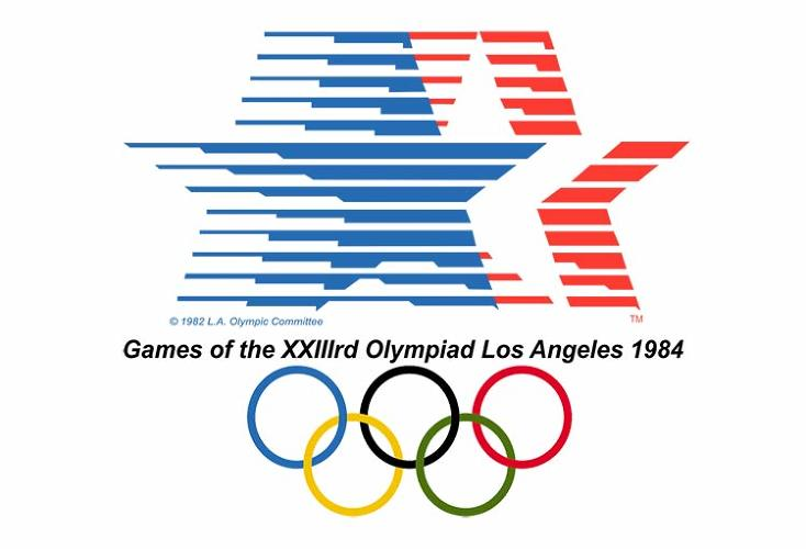 3026311-slide-1984-los-angeles-summer-olympics-logo.jpg