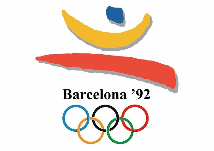3026311-slide-1992-barcelona-summer-olympic-logo.jpg
