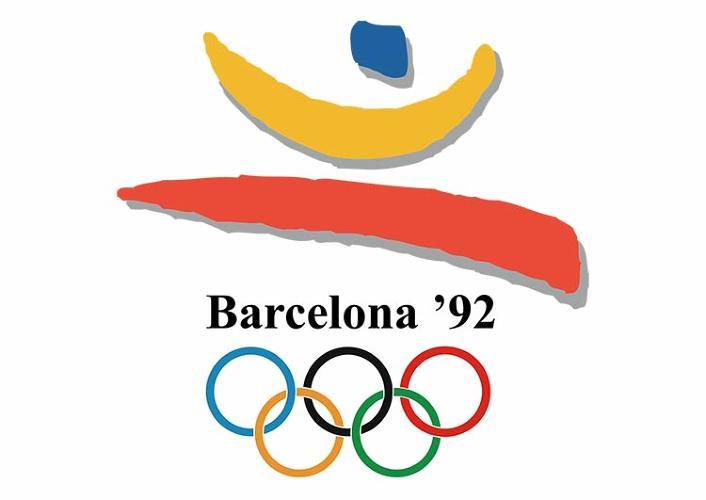 3026311-slide-1992-barcelona-summer-olympic-logo.jpg