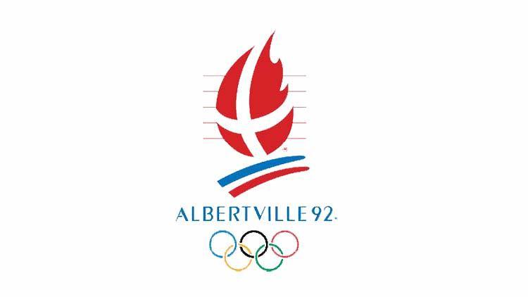 3026311-slide-1992-albertville-winter-olympics-logo.jpg