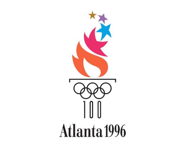 3026311-slide-1996-atlanta-summer-olympics-logo.jpg