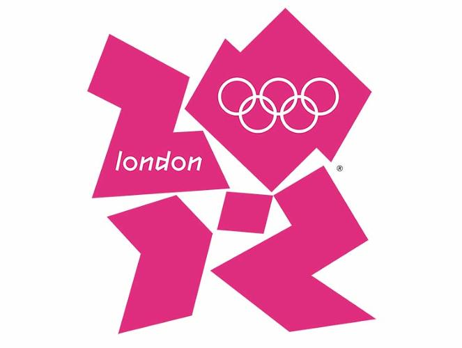 3026311-slide-2012-london-olympics-logo.jpg