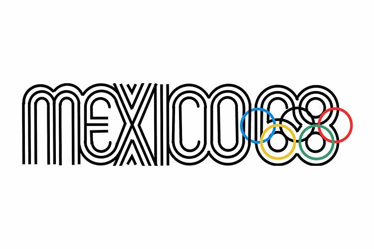 3026311-slide-s1968-mexico-city-summer-olympic-games-logo.jpg