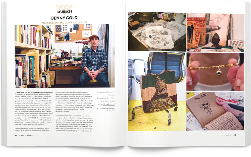 Magazine-0407-4-2014-02-21.jpg