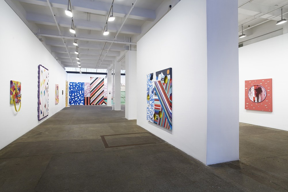 installation_view_-_burning_bush_2014_2.jpg