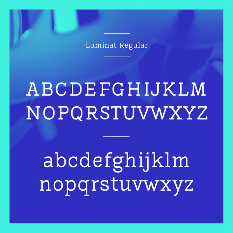 Luminat_SERIF_04.jpg