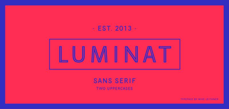 Luminat-SANS.jpg