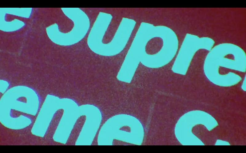 607VSL-Supreme-01.jpg