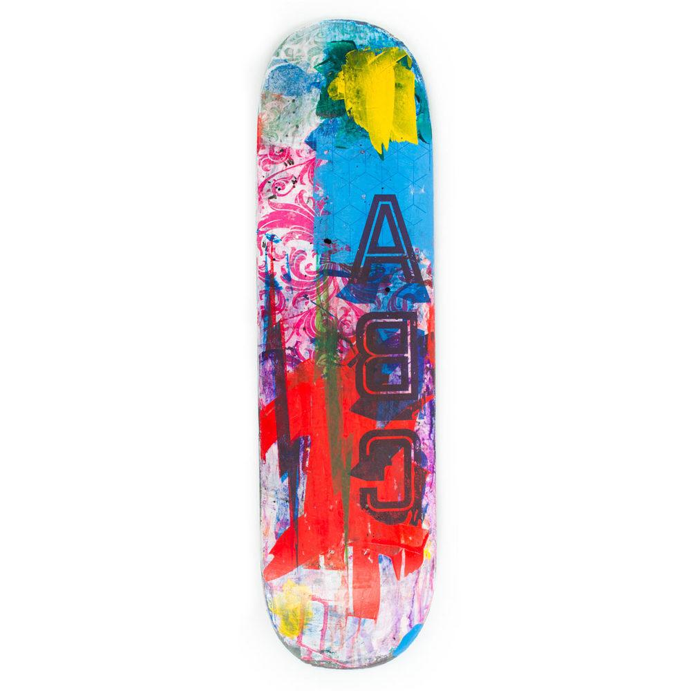 607VSL-Skateboard-Gentile06.jpg