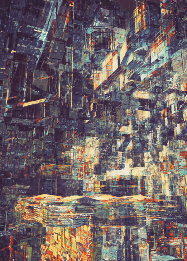 Mega_Structure_01.jpg