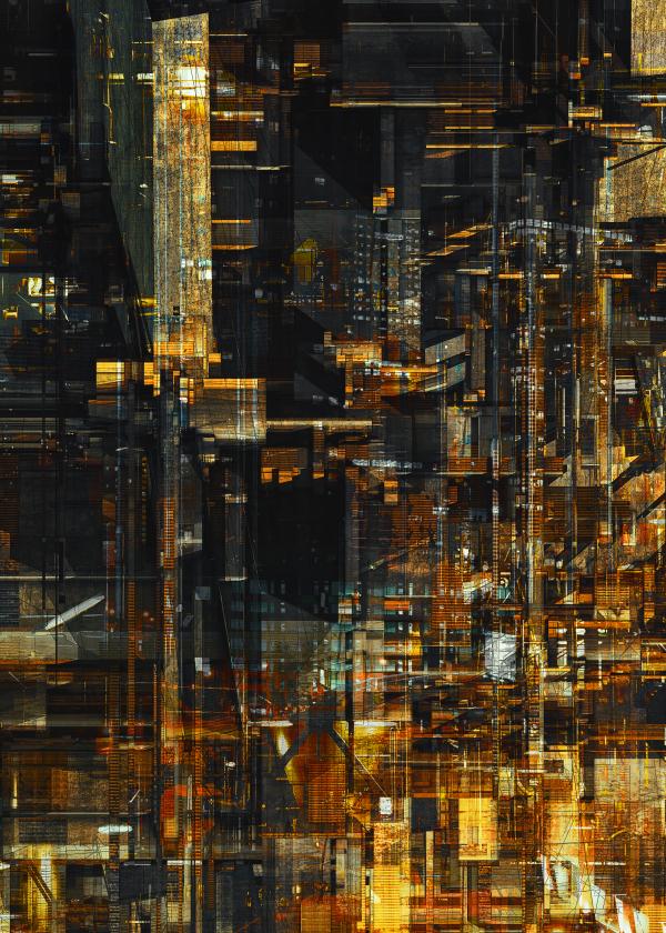Mega-City-1.jpg