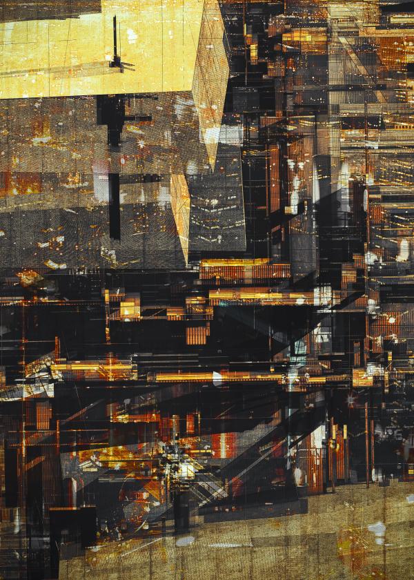 Mega-City-2.jpg