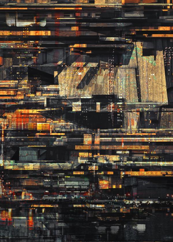 Mega-City-3.jpg