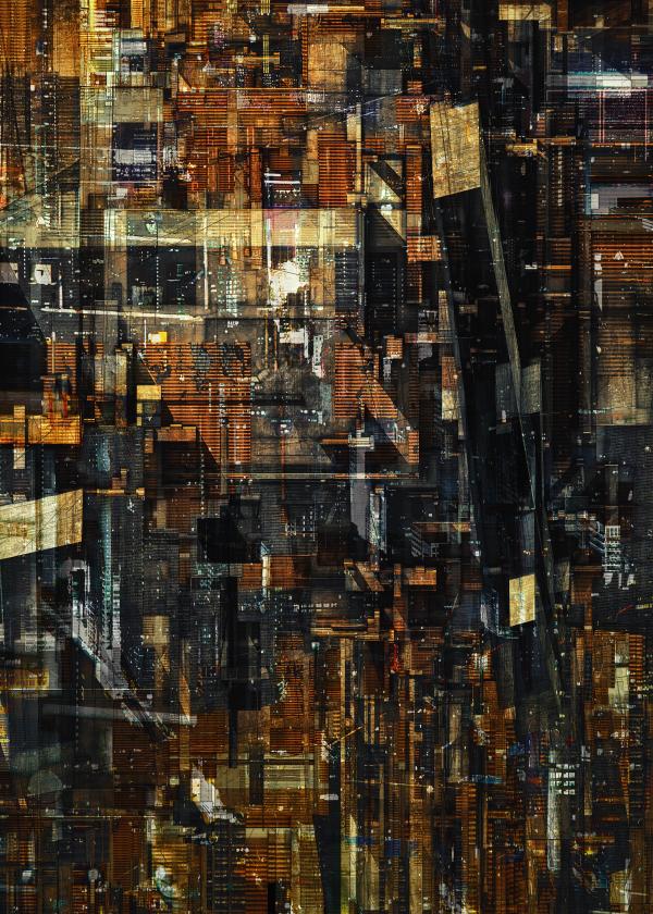 Mega-City-4.jpg