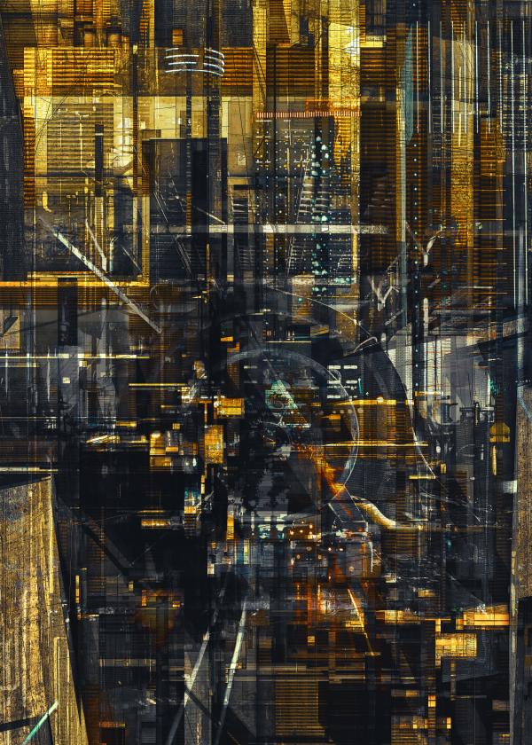 Mega-City-5.jpg