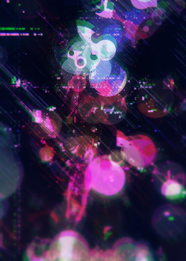 retro_bubbles_01.jpg
