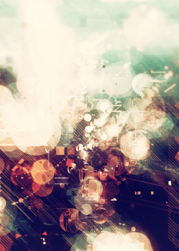 retro_bubbles_02.jpg