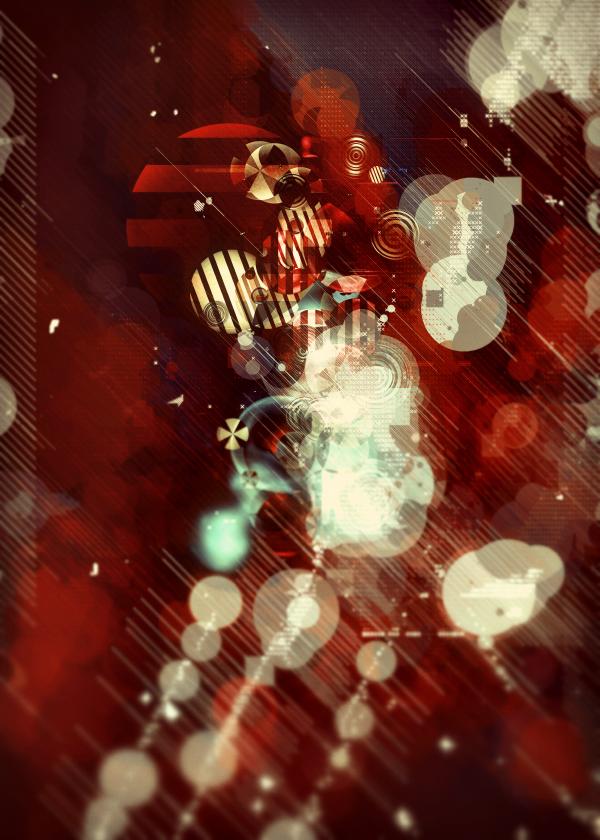 retro_bubbles_04.jpg