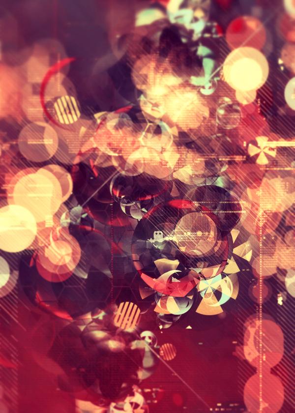retro_bubbles_05.jpg