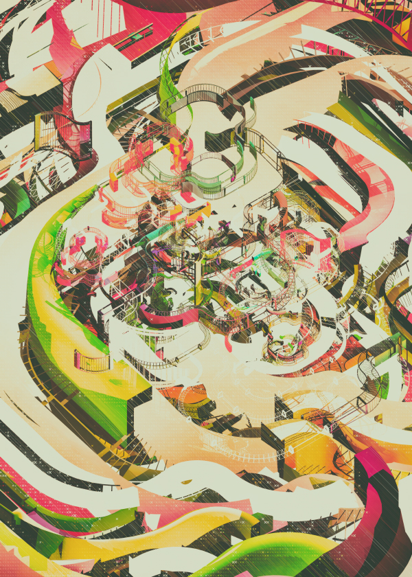 rollercoaster_02.jpg
