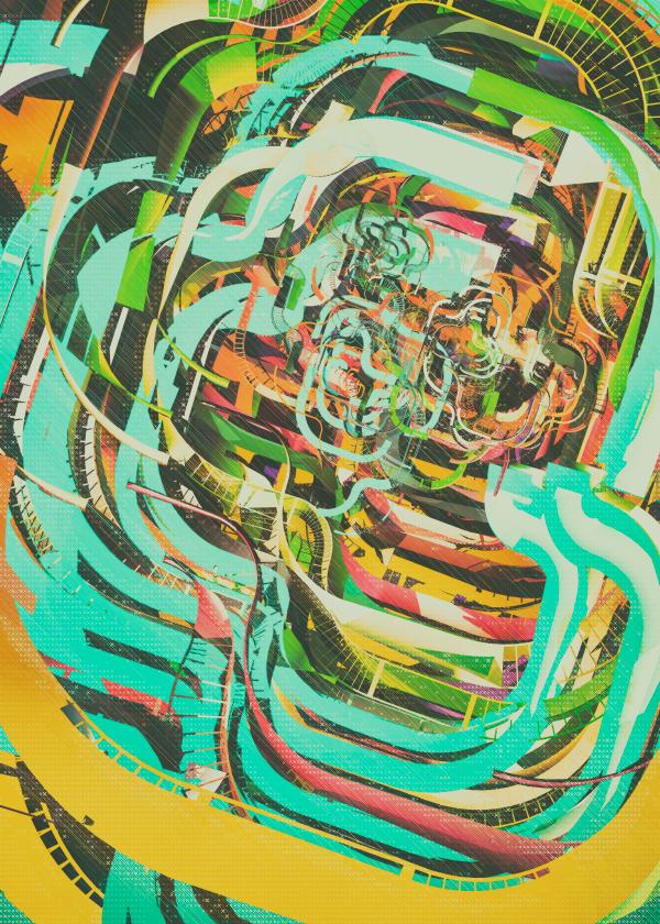 rollercoaster_03.jpg