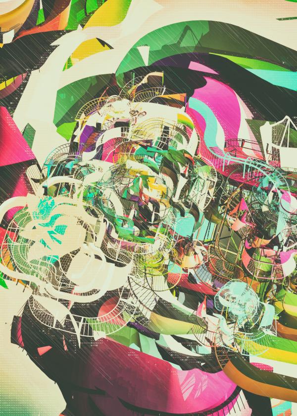 rollercoaster_05.jpg