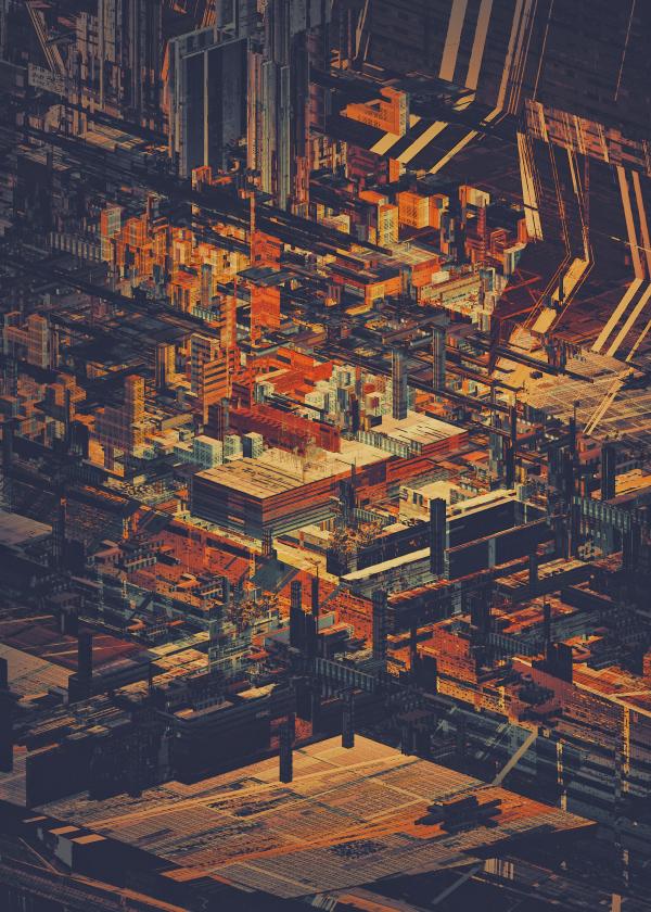 structures_V_01.jpg
