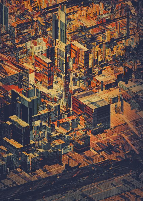 structures_V_02.jpg