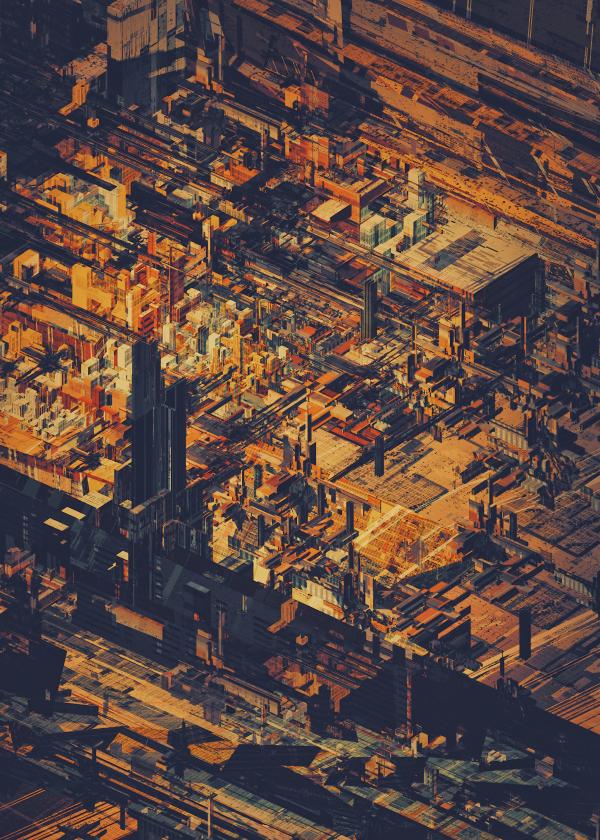 structures_V_03.jpg