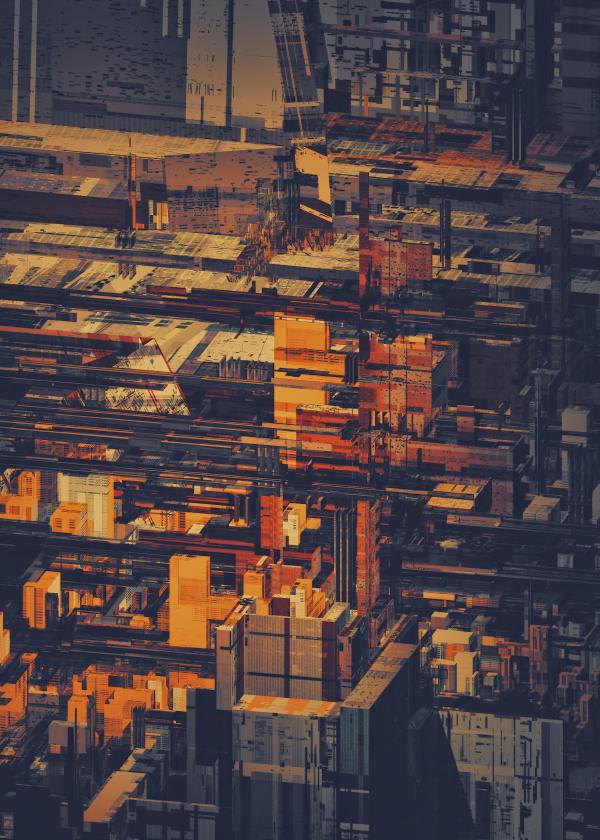 structures_V_04.jpg