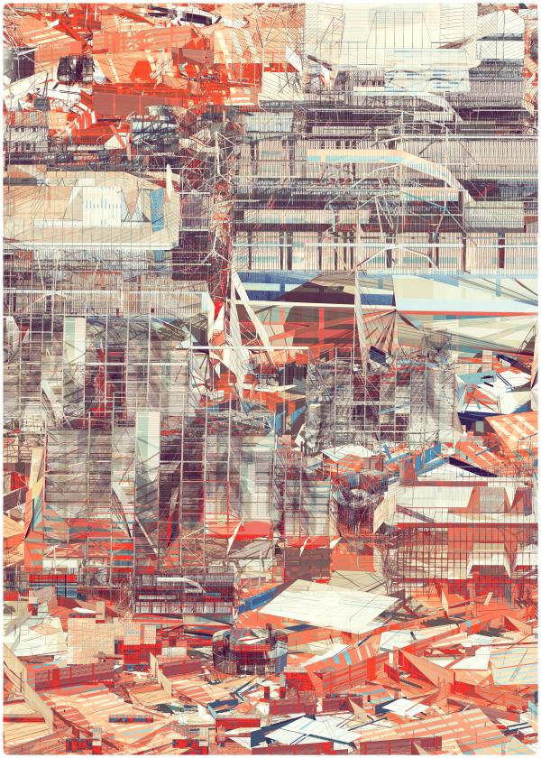 scaffolding_II_01.jpg