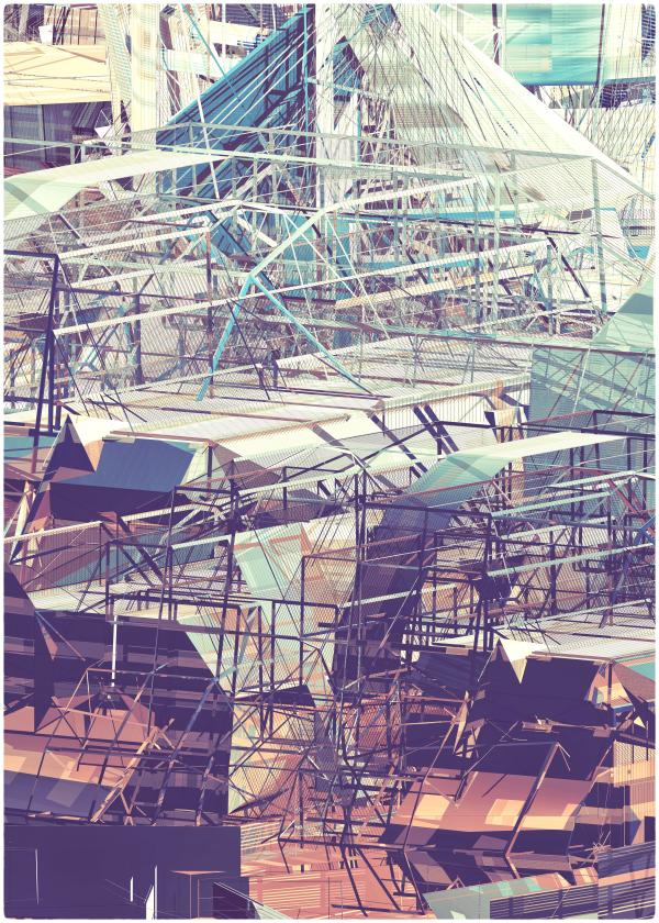 scaffolding_II_02.jpg