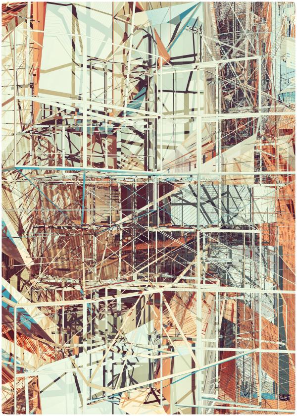 scaffolding_II_03.jpg