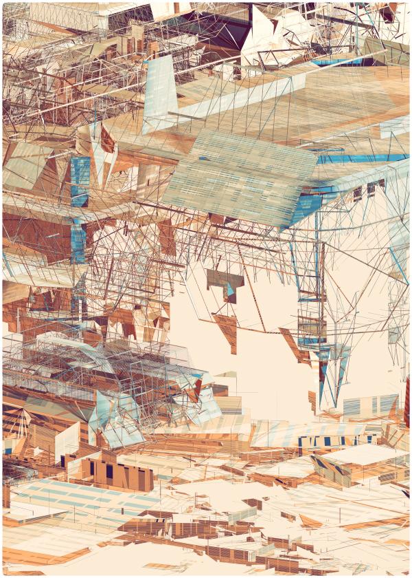 scaffolding_II_04.jpg
