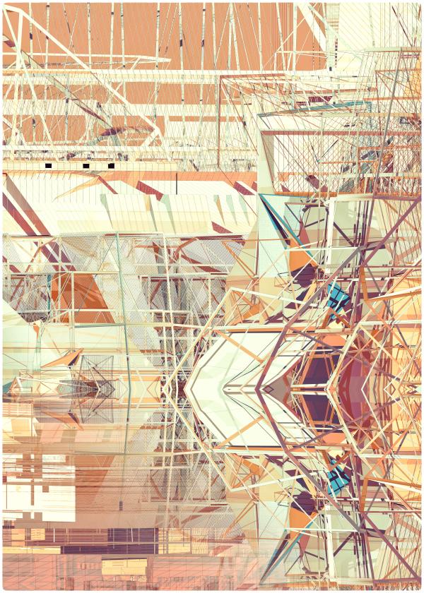 scaffolding_II_05.jpg
