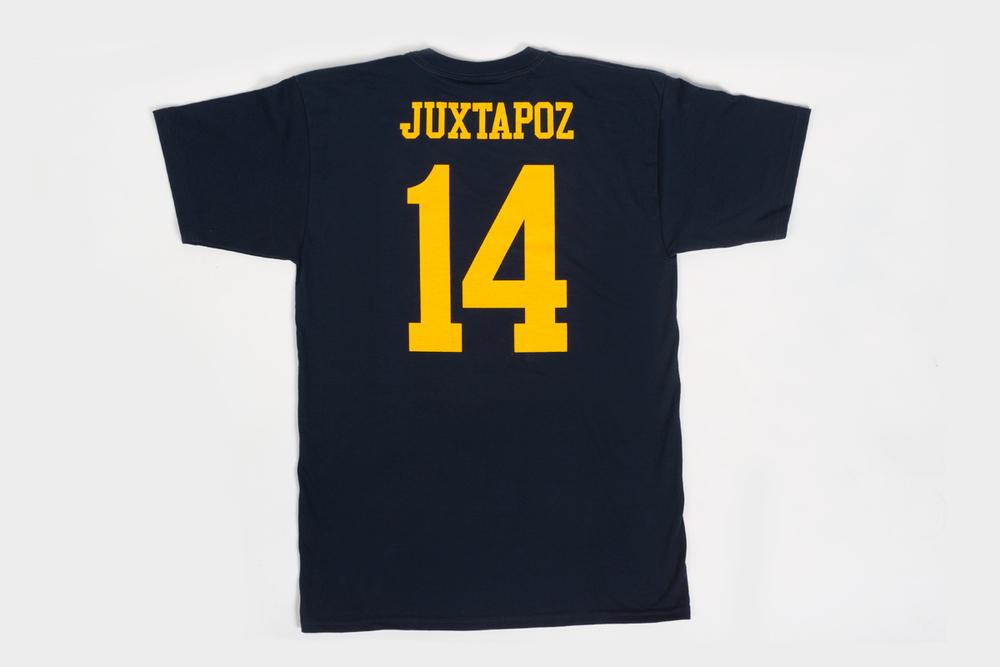 B-Juxtapoz-Grotesk-Back.jpg