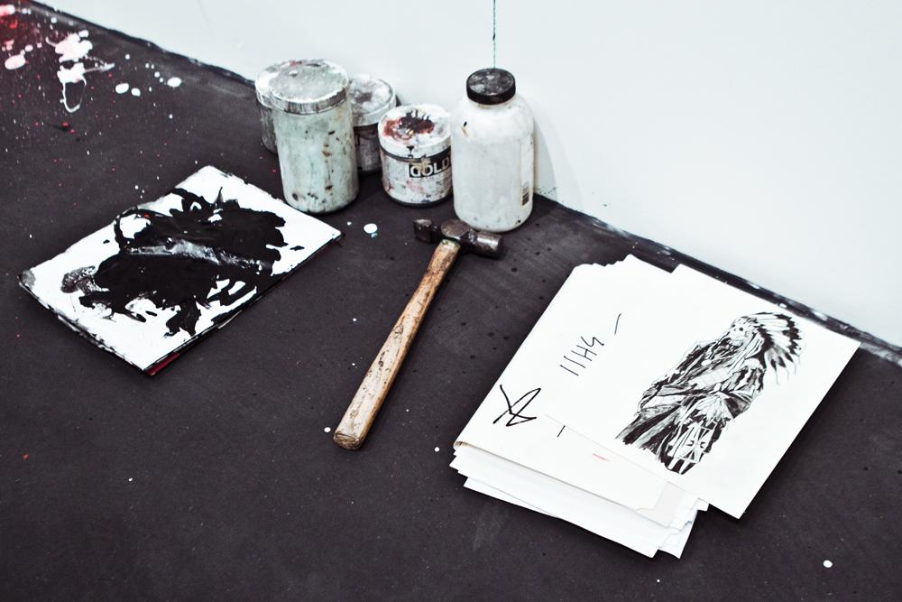 WesLangTheStudio-Agency.idoart.dk-040s-_o.jpg